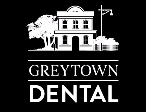 Greytown Dental