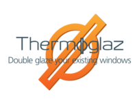 Thermoglaz Ltd