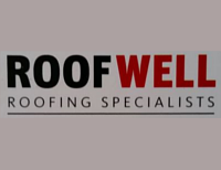 Roofwell Roofing Specialists