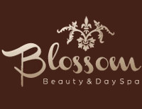 Blossom Beauty & Day Spa