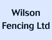 Wilson Fencing Ltd