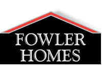 Fowler Homes Limited