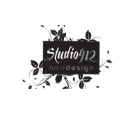 Studio 412 Hair Design