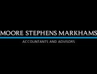 Moore Stephens Markhams Wanganui