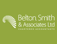 Bryce Smith & Associates Ltd