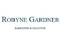 Robyne gardner conveyancing lawyers lower hutt yellow nz robyne gardner conveyancing solutioingenieria Gallery