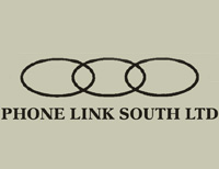 Phone Link South Ltd