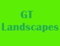 GT Landscapes