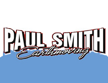 Paul Smith Earthmoving 2002 Ltd