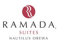 Ramada Suites Nautilus Orewa