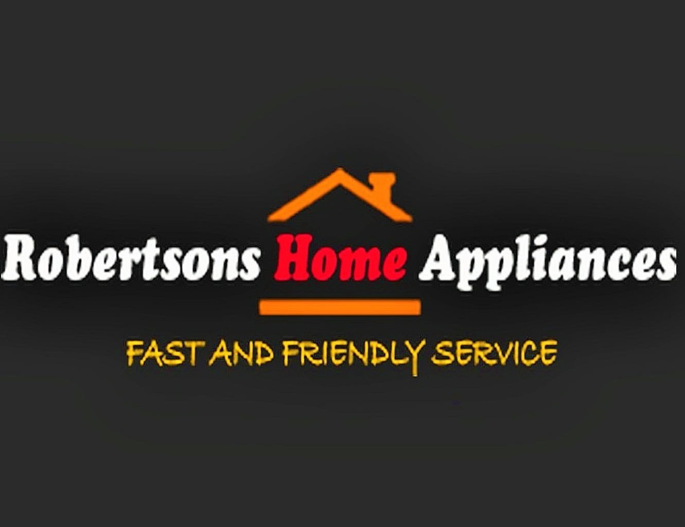 Robertsons Home Appliances Ltd