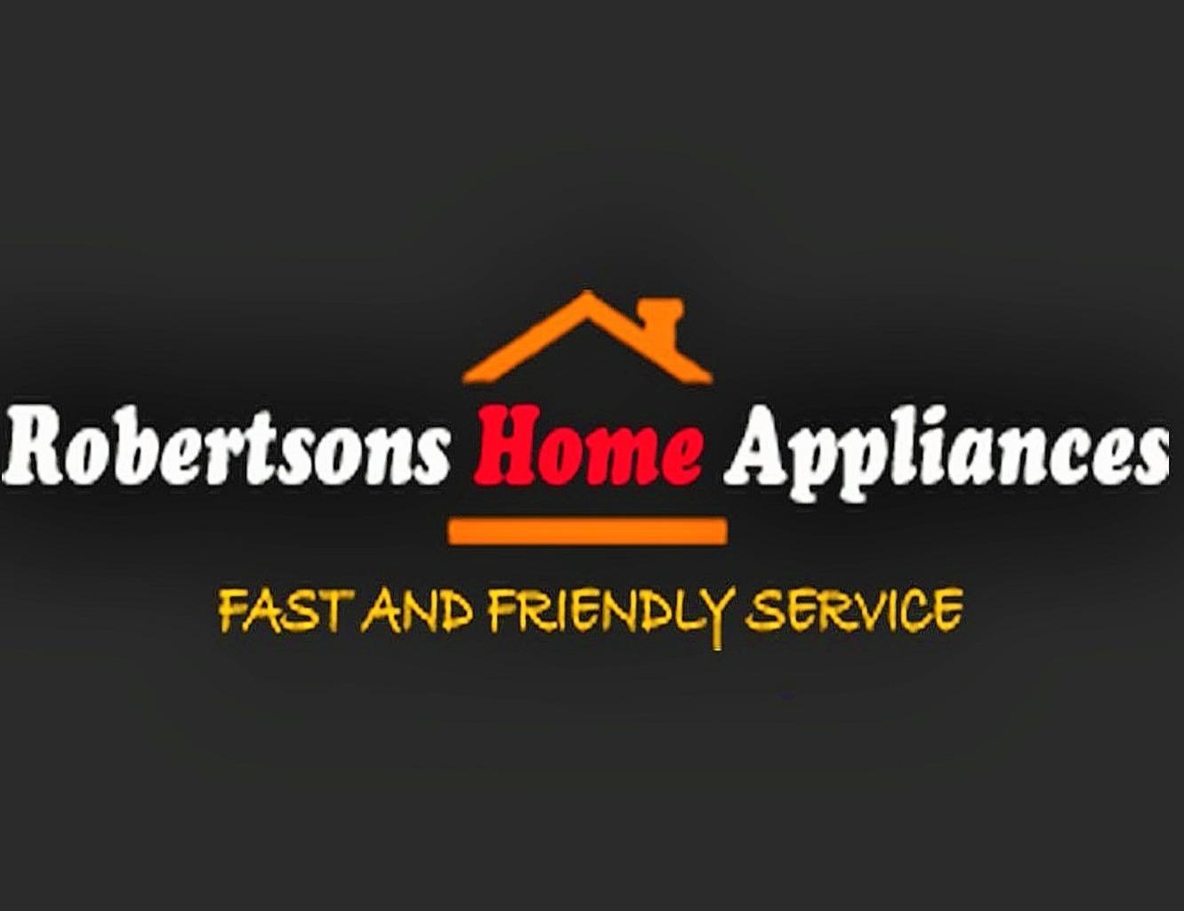 Robertsons Home Appliances Ltd
