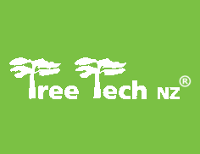 Tree Tech NZ