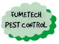 Fumetech Pest Control