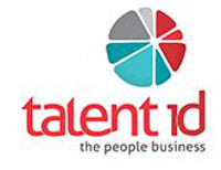 Talent ID Recruitment