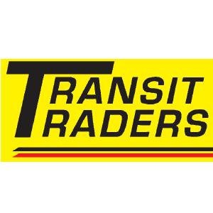 Transit Traders Ltd