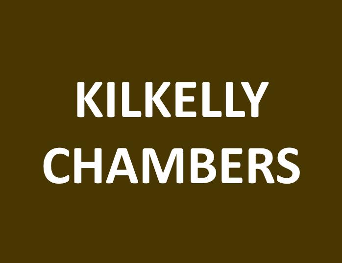 Janie Kilkelly Employment Law Barrister