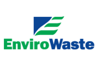 EnviroWaste Services Limited