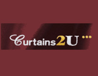 Curtains2U