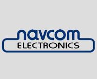 Navcom Electronics Ltd