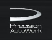 Precision AutoWerk Limited