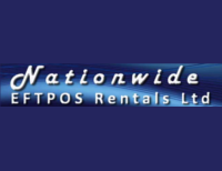 Eftpos Nationwide