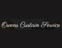 Owens Curtain Service Ltd