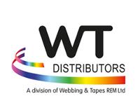 Webbing & Tapes REM Ltd