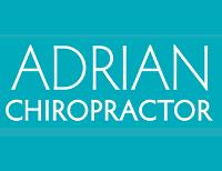 Adrian Chiropractor