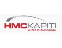 HMC Kapiti Ltd Holden Suzuki & Kia