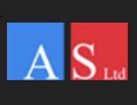 [Aerial Services Ltd]