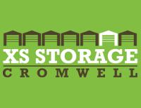 XS Storage