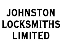 Johnston Locksmiths Ltd