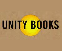 Unity Books