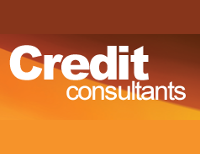 Credit Consultants Group NZ Ltd