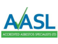 Accredited Asbestos Specialists Ltd.
