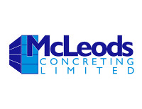 McLeods Concreting Contractors