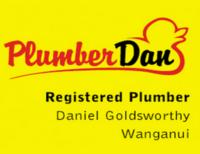 Plumber Dan