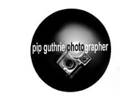 pipphoto - Philippa Guthrie Photographer