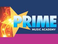 Prime Music Academy - Anita Prime