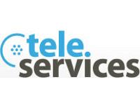 Teleservices Ltd