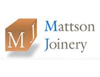 Mattson Joinery