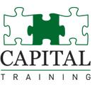 Capital Training Ltd