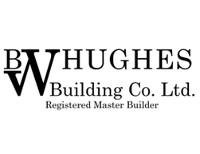 Hughes B W Building Co Ltd