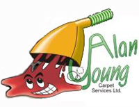 Young Alan Carpet Services Ltd
