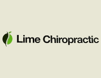 Lime Chiropractic Ltd