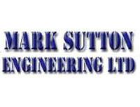 Mark Sutton Engineering Ltd