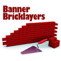 Banner Bricklayers & Son Ltd