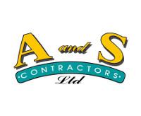 A & S Contractors Ltd
