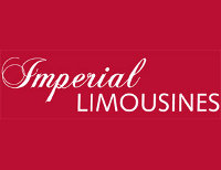 Imperial Limousines